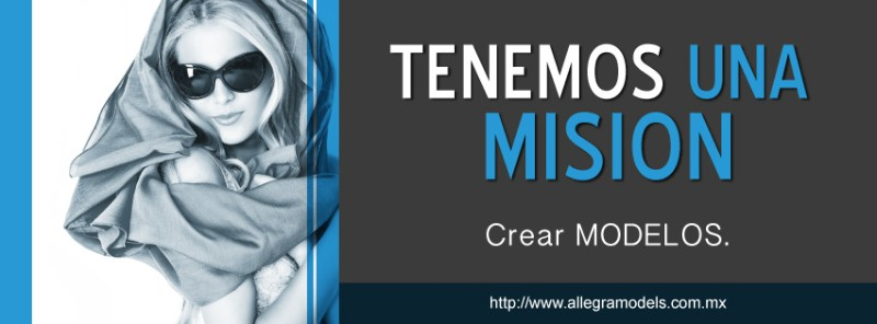 Allegra-Models-Agency-Mexico-4