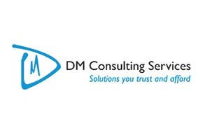 DM Consulting Services