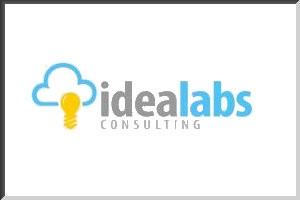 Idea Labs Consulting