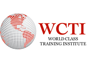 World Class Training Institute