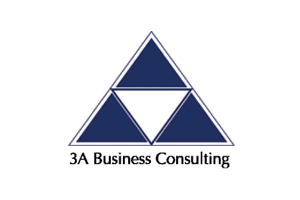 3A Business Consulting