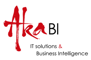 AKABI Business Intelligence