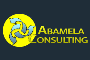 Abamela Business PLC