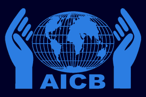 Afghan Innovative Consulting Bureau (AICB)
