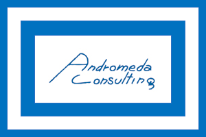 Andromeda Consulting