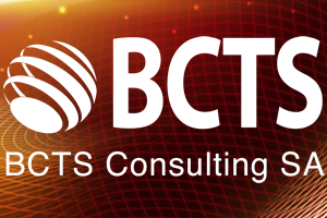 BCTS Consulting
