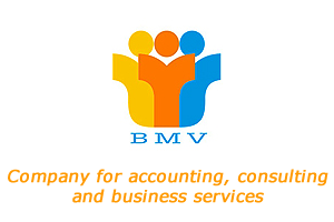 B.M.V. Consulting Tivat