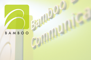 Bamboo Business Communications