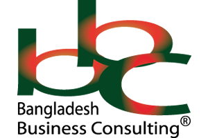 Bangladesh Business Consulting (BBC)
