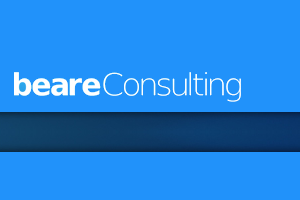 Beare Consulting, Inc