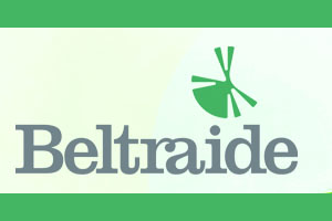 BELTRAIDE – Belize Trade and Investment Development Service