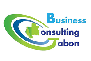 Business Consulting Gabon