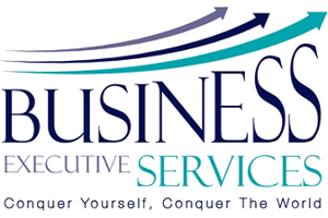 Business Executive Services