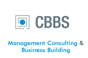 CBBS – Management Consulting & Business Building