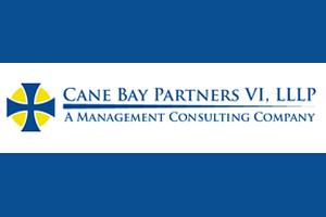 Cane Bay Partners