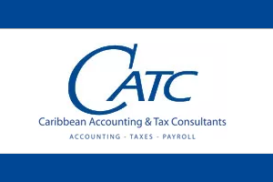 Caribbean Accounting & Tax Consultants N.V