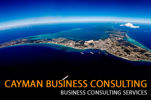 Cayman Business Consulting