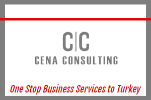 Cena Consulting & Trading