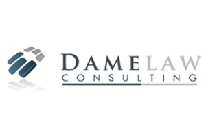 DameLaw Consulting