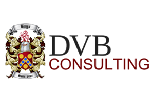 DVB Consulting