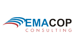EMACOP Consulting