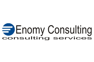 Enomy Consulting