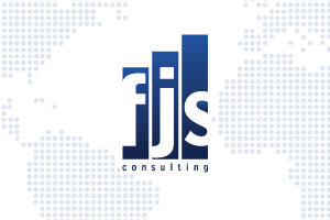 FJS Consulting