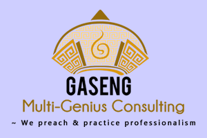 Gaseng Multi-Genius Consulting Group