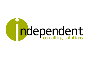 Independent Consulting Solutions