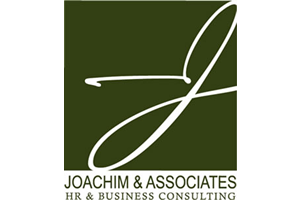 Joachim & Associates HR & Business Consulting