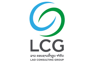 Lao Consulting Group