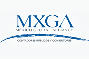 México Global Alliance