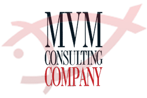 MVM Consulting Company