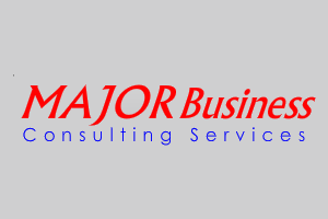 Major Business – Consulting Services