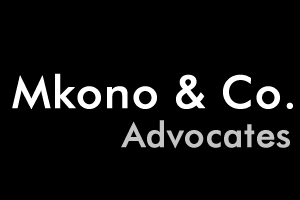 Mkono & Co. Advocates