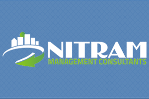 Nitram Management Consultants