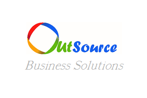 Outsource Business Solutions