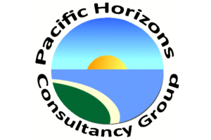 Pacific Horizons Consultancy Group