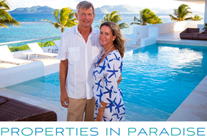 Properties in Paradise