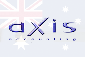 Axis Accounting