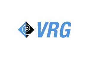 VRG – MANAGEMENT CONSULTANTS
