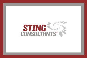 STING Consultants Pvt. Ltd.