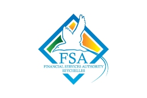 Seychelles Financial Services Authority