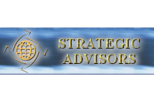 Strategic Advisors