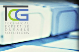 The Consultancy Group (TCG)
