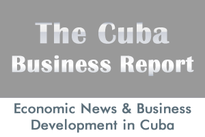 The Cuba Business Report