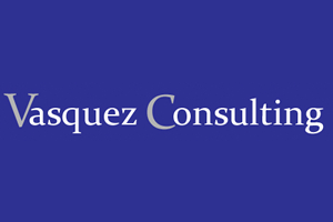 Vasquez Consulting Ltd