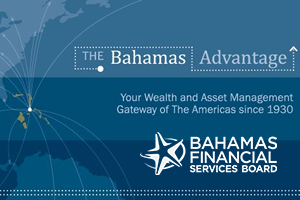 The Bahamas Financial Services Board (BFSB)
