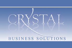 Crystal Business Solutions