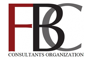 FBC Consultants Organization